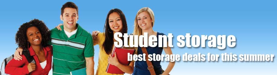 student-storage-deals-this-summer