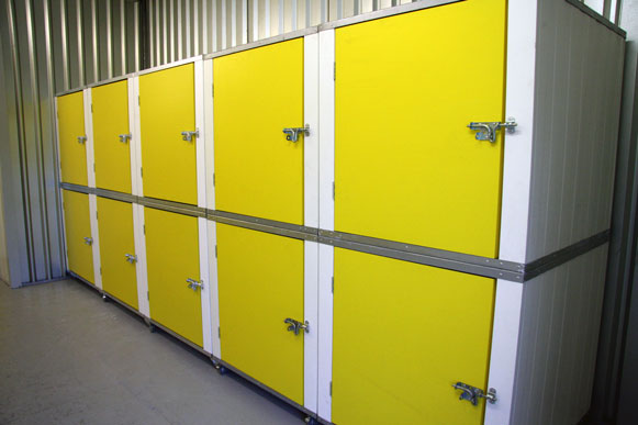 bognor_24hr_lockers